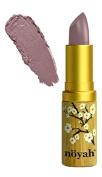Noyah Lipstick, Smoke, 5ml