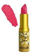 Noyah Lipstick, Dolled Up, 5ml