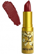 Noyah Lipstick, African Nights, 5ml