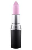 MAC Pink Lipstick - Courting Seduction