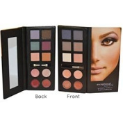 Exceptional-Because You Are Eyeshadow And Lip Gloss Palette