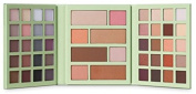 Pixi Ultimate Beauty Kit 3rd Edition