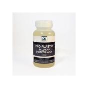 PS Composites Pro Cap Bald Cap Plastic Encapsulator, 500GM