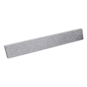Swanstone 21.625W in. Solid Surface Sidesplash