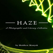 Haze - A Literary Collection