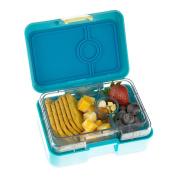 Yumbox Mini Snack Leakproof Snack Box
