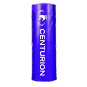 Centurion Rucking Shield