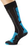 X-Socks Functional Socks Skiing Pro Soft Multi-Coloured