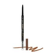 L.A. Girl Shady Slim Brow Pencil- GB354- Auburn