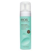 EOS Shaving Cream (Tropical Fruit) 210ml