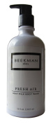 Beekman 1802 Goat Milk Body Wash 350ml