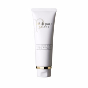 Cle De Peau Beaute Clarifying Cleansing Foam