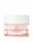 Prescriptives Super Line Preventor Overnight Radiance Cream, .710ml, Travel Size