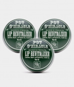 Ruby Kisses Pot O' Miracle Maximum Strength Lip Revitalizer RB01