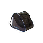 Sportube Traveller Boot Backpack and Gear Bag