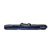 Sportube Traveller Single Ski Bag