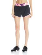 ASICS Women's Distance Shorts