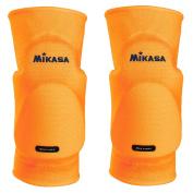 Mikasa Kobe Knee Pads Senior