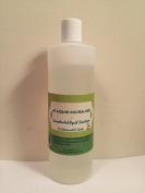JD Liquid Sucralose 240ml, Concentrated Liquid Sweetener