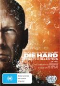 Die Hard Legacy Collection  [Region 4]