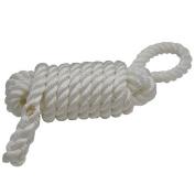 Packer's Lead Rope