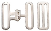 Tough-1 3 Piece Surcingle Set - 5.1cm