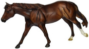 Breyer Dont Look Twice Toy by Reeves (Breyer) Int'l