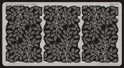 1/35 locust etching parts Locust tree Akat 35717