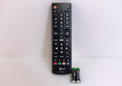 LG REMOTE AKB74915305 FOR 49UH6100-UH
