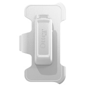 Otterbox Replacement Belt Clip for Otterbox Defender Series iPhone 5/5S/SE - White