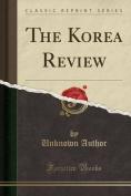 The Korea Review