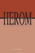 Herom 4.2