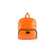 7AM Enfant Mini Bag, Tangerine