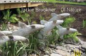 Jackie Brookner: Of Nature