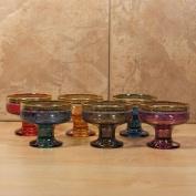 Lorenzo Import Corona Bowl (Set of 6), Multicolor