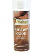 Fiebings Leather Lotion 8oz 236ml