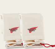 Red Wing Shoe and Boot Bags