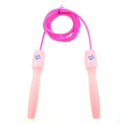 TeTyLife Helpful Gift For Kids Sport Jump Rope Skipping Rope