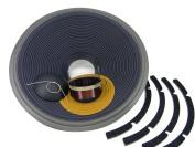 SS Audio Recone Kit for 46cm JBL 2245H, 8 Ohms, RK-JBL2245-8