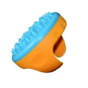 Massager Brush Cellulite Remover Kit for Eliminating Cellulite