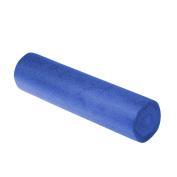 Lifeline 60cm Foam Roller