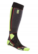 Hyra has007 Ski Socks