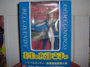Ah! My Goddess Belldandy 1/6 scale PVC statue