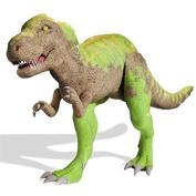 Sandzini Tyrannosaurus Creator Set