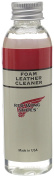 Red Wing Shoes Shoe Treatment & Polish transparent clear