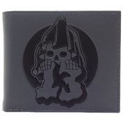 Sourpuss Grim 13 Wallet