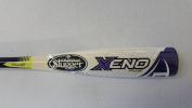 New Louisville Slugger Xeno Plus Girls Softball T-Ball Bat -12.5 ASA Cert 60cm - 70cm