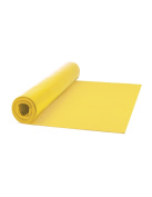 """Paint and Surface Protection Work Liner 26"""" Wide X 10' Long"""