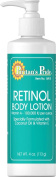 Retinol Body Lotion 113g