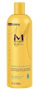 Motions Smooth & Straighten Shampoo - Neutralising 470ml